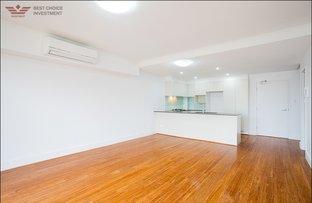 Picture of Kogarah NSW 2217
