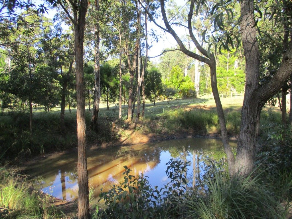 Lot 17 Martyn Road, Bauple QLD 4650, Image 2