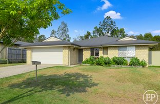 Picture of 28 Acemia Drive, Morayfield QLD 4506