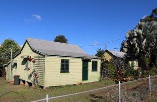 Picture of 14A - 14B Oak Street, Yungaburra QLD 4884