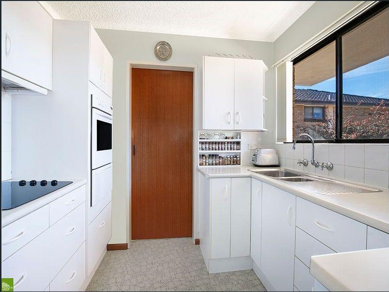 1/10 Berkeley Road, Gwynneville NSW 2500, Image 1