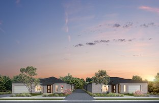 Picture of 1-8/62-64 Christies Road, Leopold VIC 3224