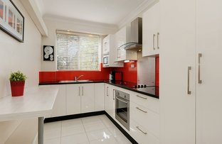 Picture of 20/81-83 Florence Street, Hornsby NSW 2077