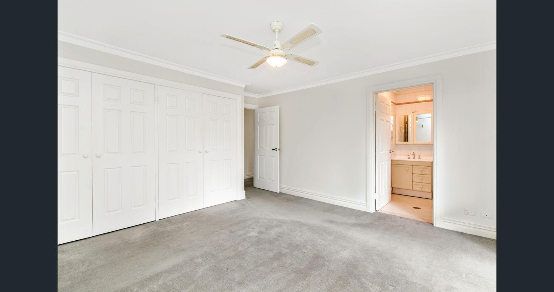 1 Oak Avenue, Lane Cove NSW 2066, Image 1