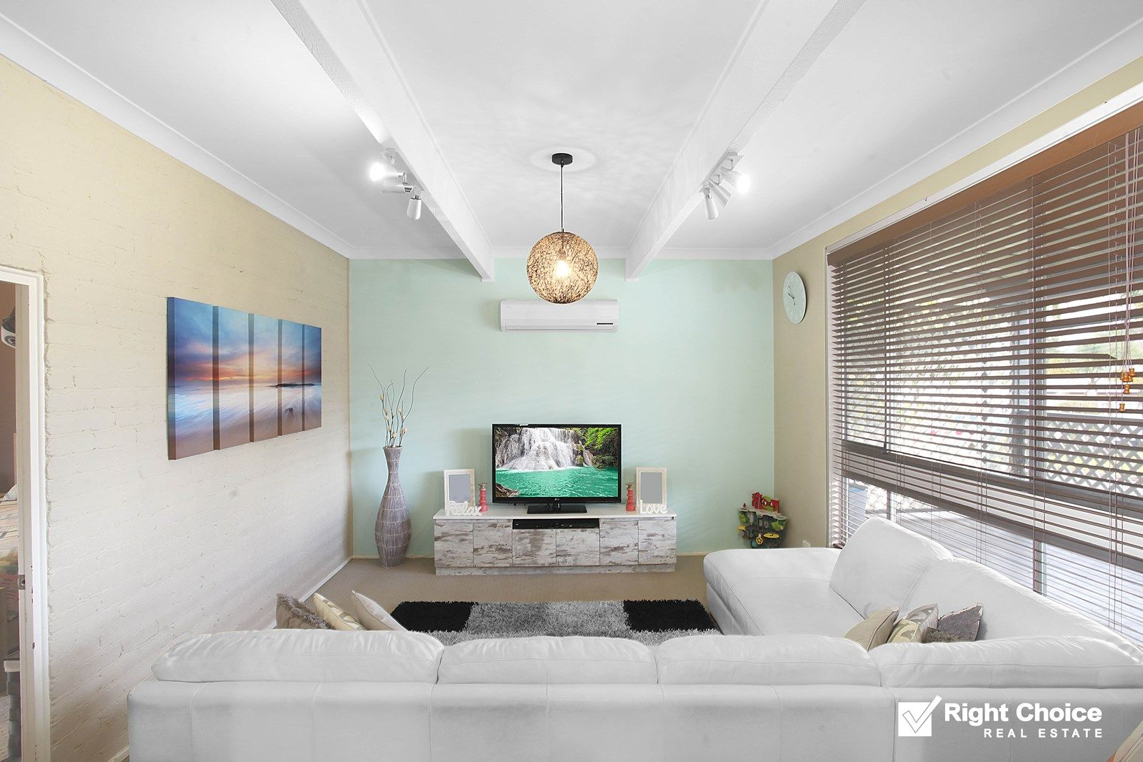 24 Marchant Crescent, Mount Warrigal NSW 2528, Image 1