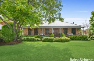 Picture of 2 Gray Close, Shoalhaven Heads NSW 2535