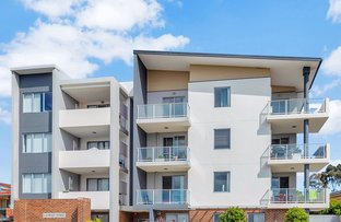 Picture of 1/4-6 Peggy Street, Mays Hill NSW 2145