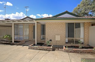 Picture of 15B Roy Road, Coodanup WA 6210