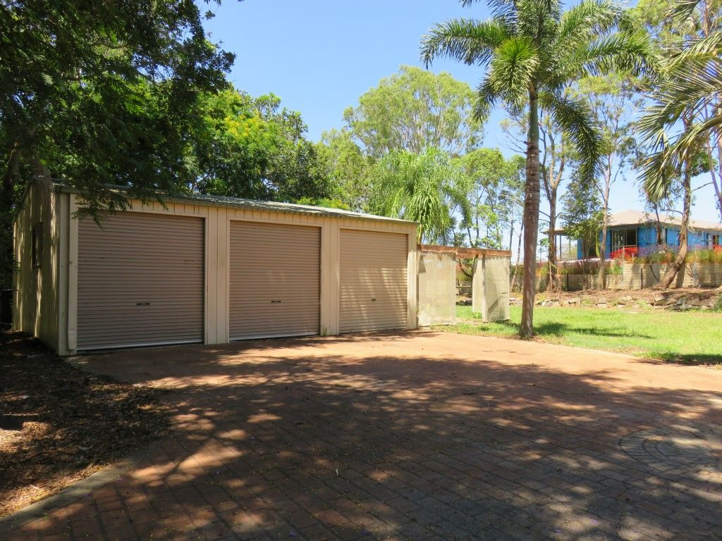 Thornlands QLD 4164, Image 2