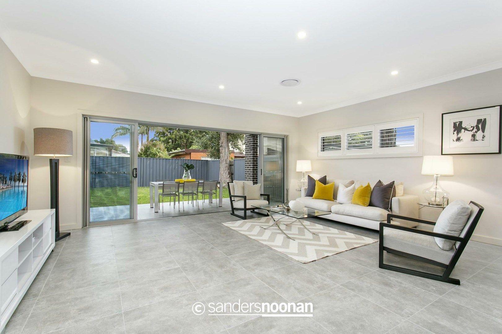 31 Henry Lawson Drive, Peakhurst NSW 2210, Image 0