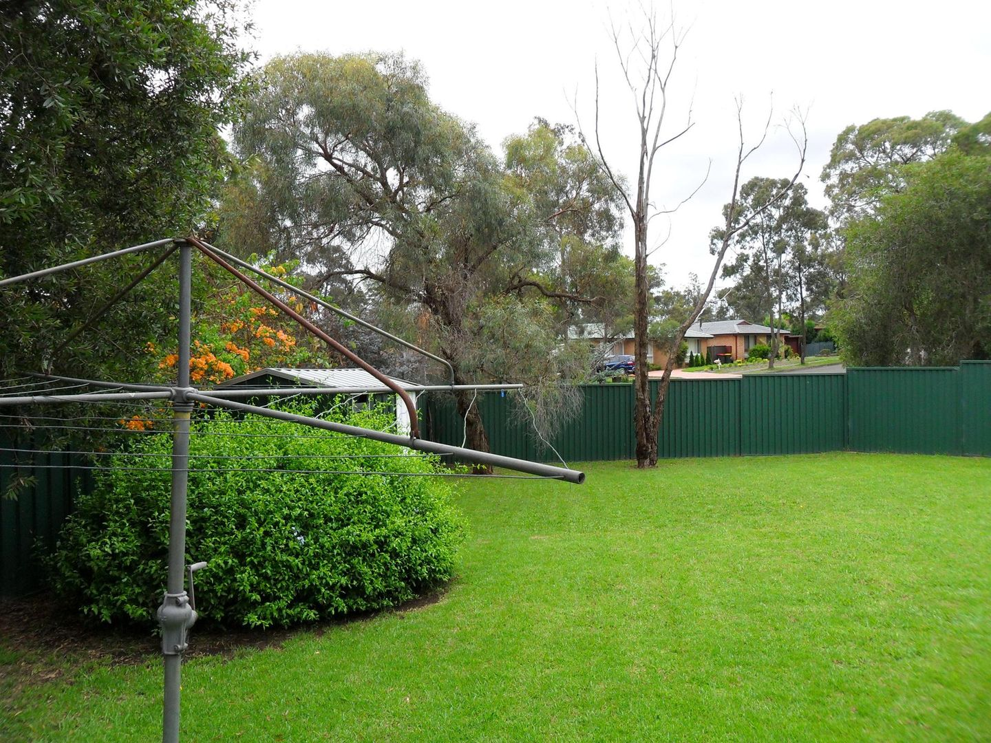 3 Coulman Street, Kings Park NSW 2148, Image 2