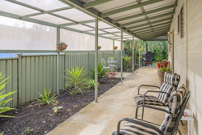 Picture of 15 Wilson Street, NANNUP WA 6275