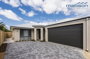 Picture of 15B Rivett Way, Brentwood WA 6153