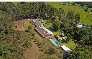 Picture of 55B Suffolk Road, Tomerong NSW 2540
