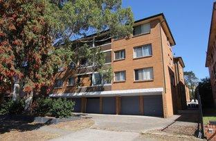 Picture of 11/7 Hart Street, Warwick Farm NSW 2170