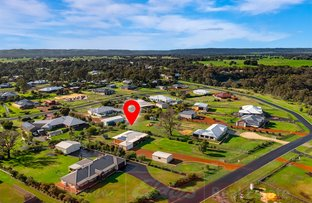 Picture of 32 Craigie Drive, Roelands WA 6226