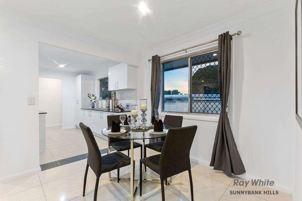 97 Valhalla Street, Sunnybank QLD 4109, Image 2