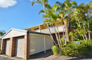 Picture of 58/8-16 Briggs Rd, Springwood QLD 4127