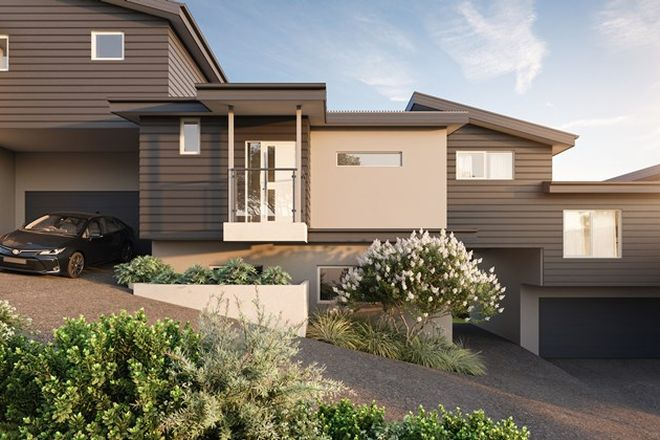 Picture of 2/18 Tilba Street, NAROOMA NSW 2546
