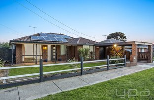 Picture of 13 Purchas Street, Werribee VIC 3030