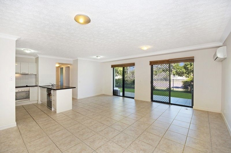 100 Ninth Avenue, Railway Estate QLD 4810, Image 2