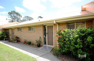 Picture of Eagleby QLD 4207