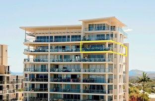 19/5 Canberra Terrace, Kings Beach QLD 4551
