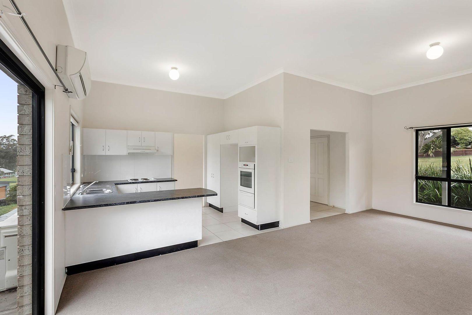 1 Glen Mia Drive, Bega NSW 2550, Image 1