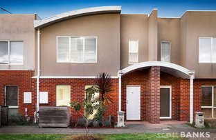 Picture of 30 Watchtower Road, Coburg VIC 3058