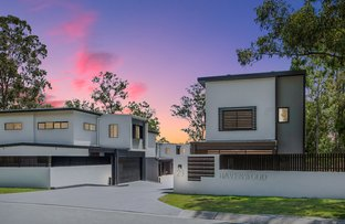 Picture of 3/29 Ponti Street, Mc Dowall QLD 4053