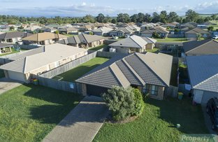 Picture of 11 Peppermint Place, Laidley QLD 4341