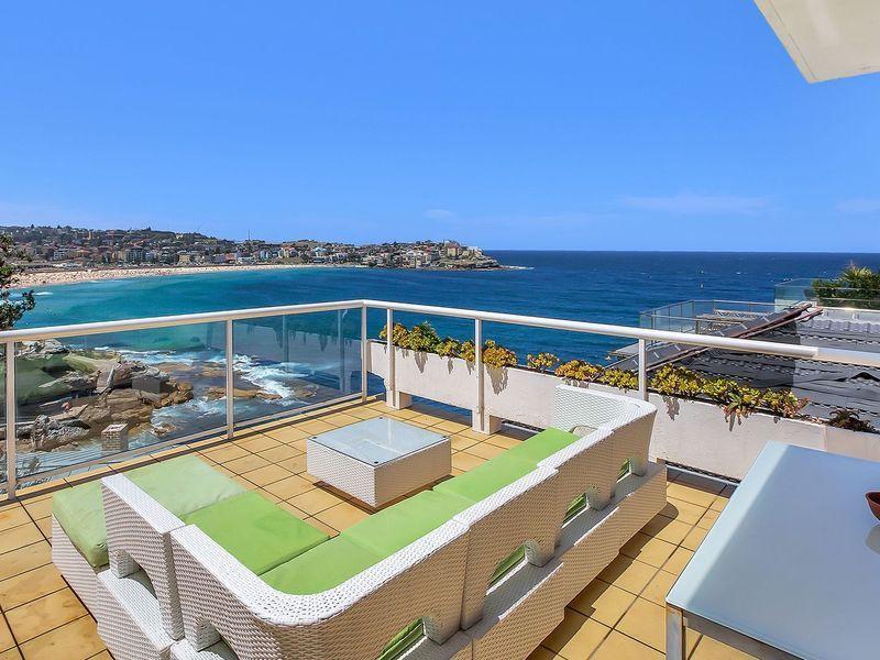 4/58 Fletcher Street, Bondi Beach NSW 2026, Image 0