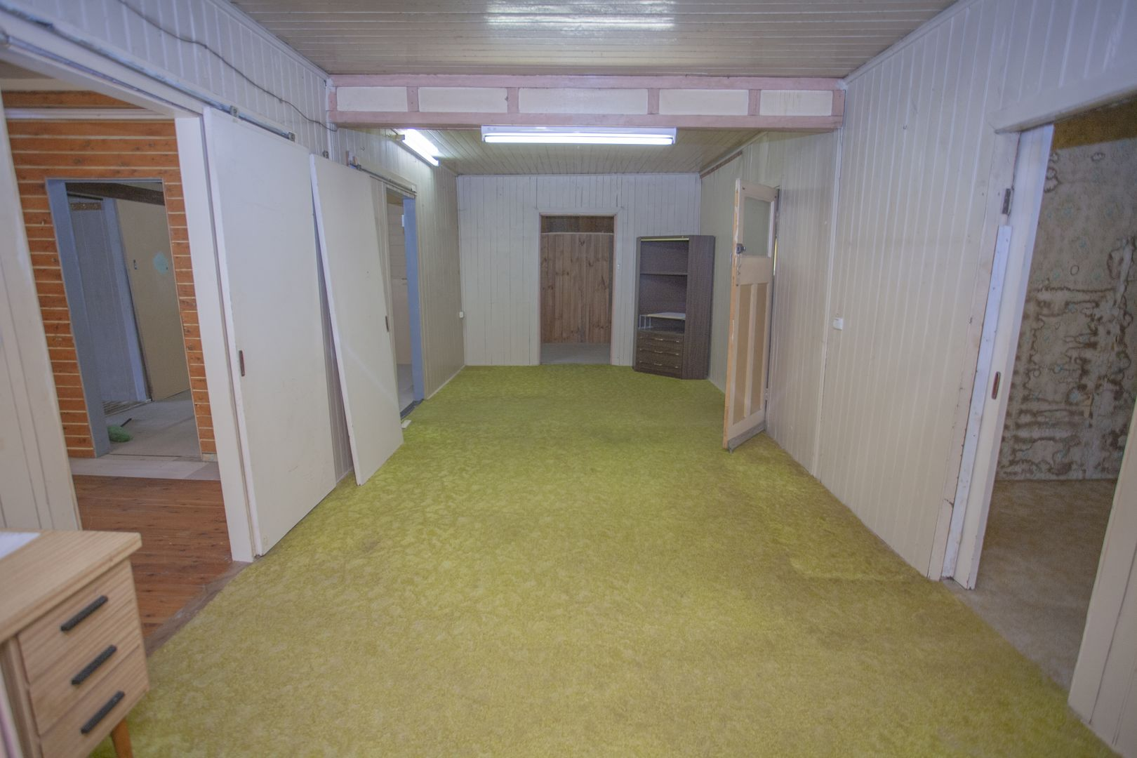 1 Forrest Street, Chinchilla QLD 4413, Image 1