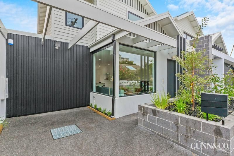 8 Rosseau Street, Williamstown VIC 3016, Image 1