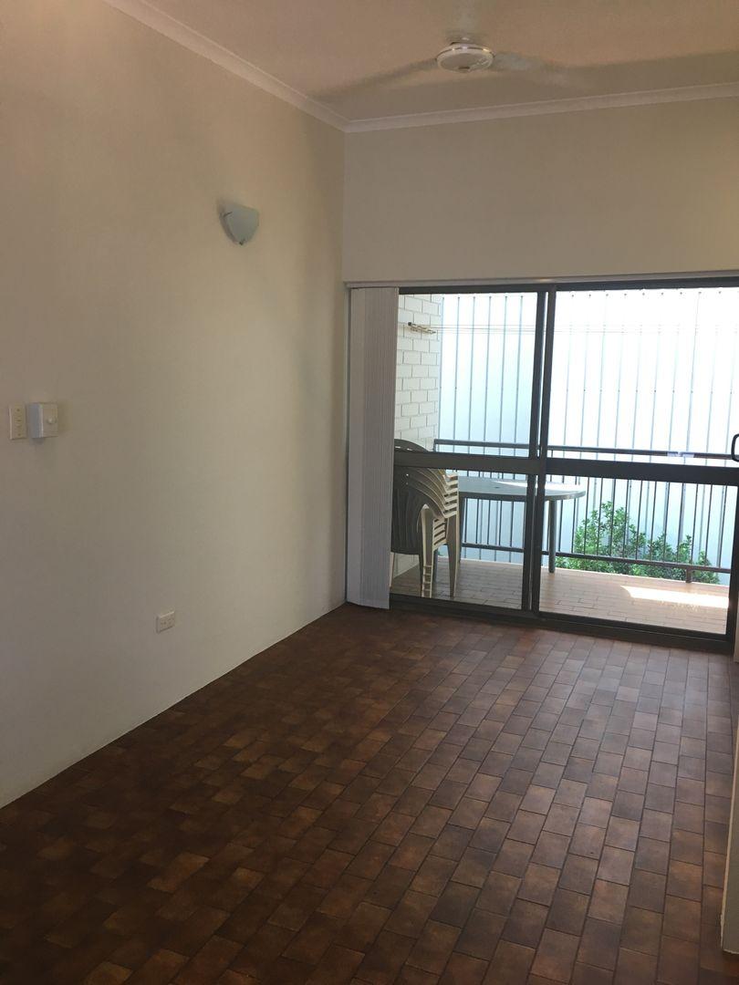 9/6 Shepherd Street, Darwin City NT 0800, Image 1