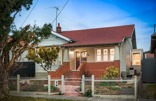 16 Temple Street, Brunswick West VIC 3055