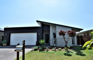 Picture of 30 Rowe Crescent, Thornlands QLD 4164