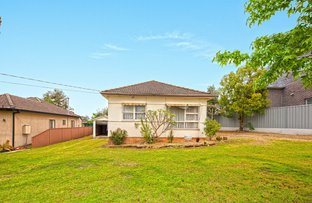 Picture of 3 Autumn Pl, Guildford NSW 2161