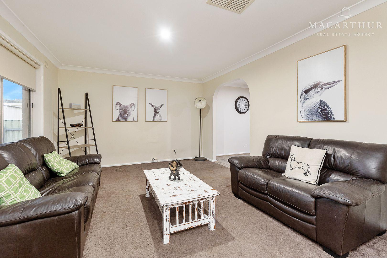 2 Parkhurst street, Tolland NSW 2650, Image 2
