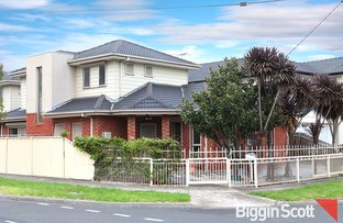 Picture of 110 Hargreaves Crescent, Braybrook VIC 3019