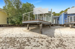 Lodge 47(3 Bed) Couran Cove Resort, South Stradbroke QLD 4216