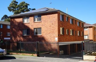 Picture of 7/20 Nagle Street, Liverpool NSW 2170