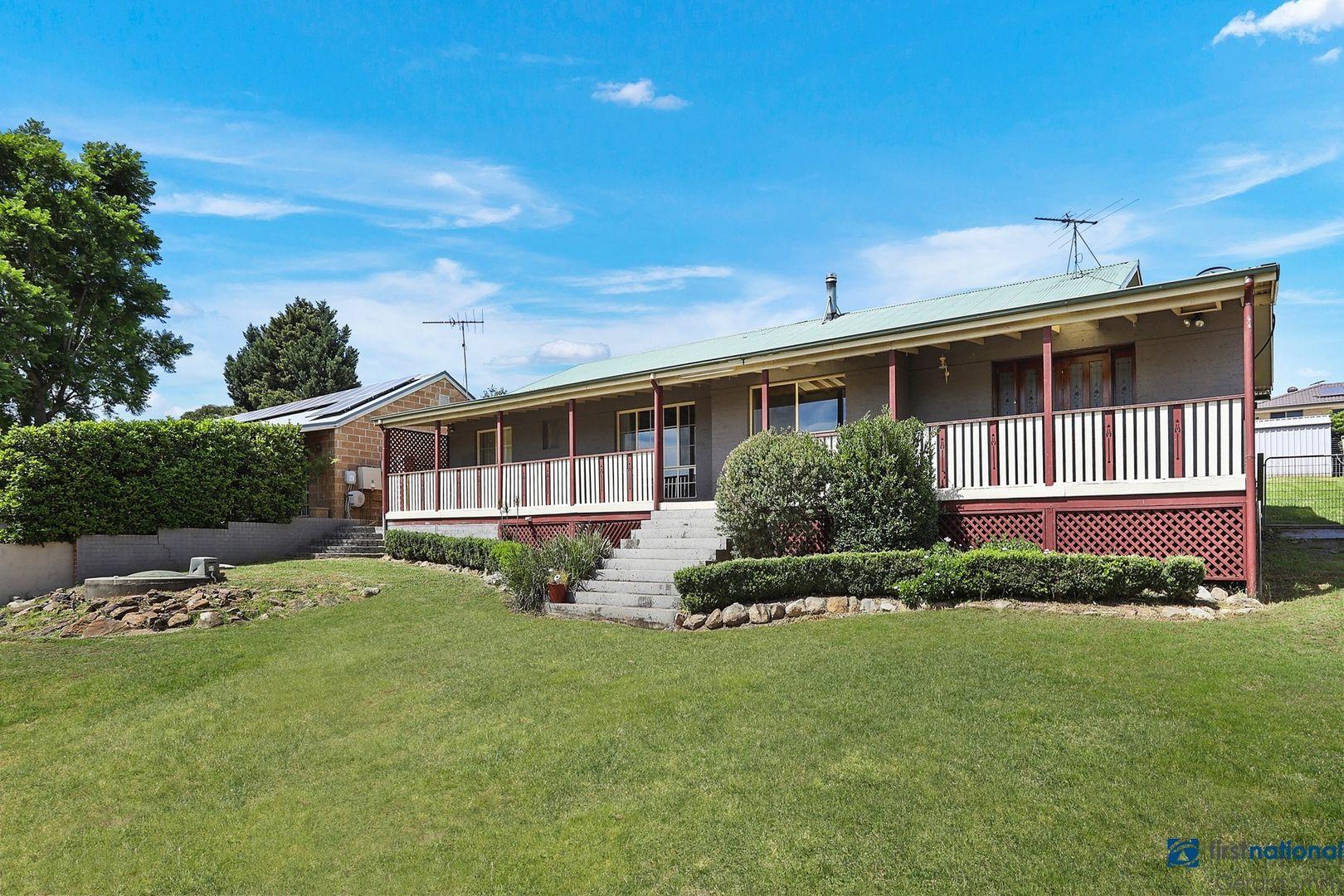 19 Numbat Place, Buxton NSW 2571, Image 0