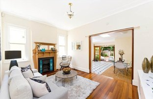 Picture of 33 Thorby Avenue, Leichhardt NSW 2040
