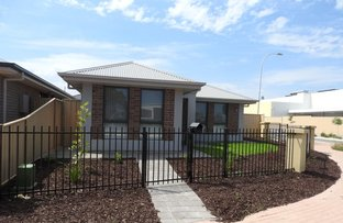 Picture of 812 Grand Boulevard, Seaford Meadows SA 5169