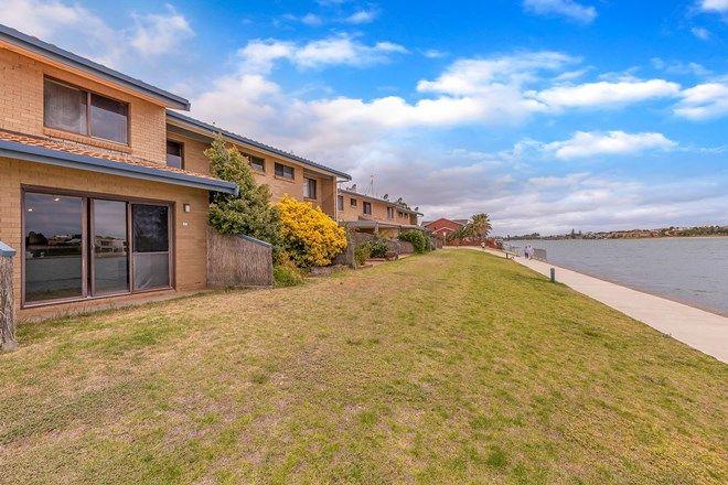 Picture of 87 Brebner Drive, WEST LAKES SA 5021