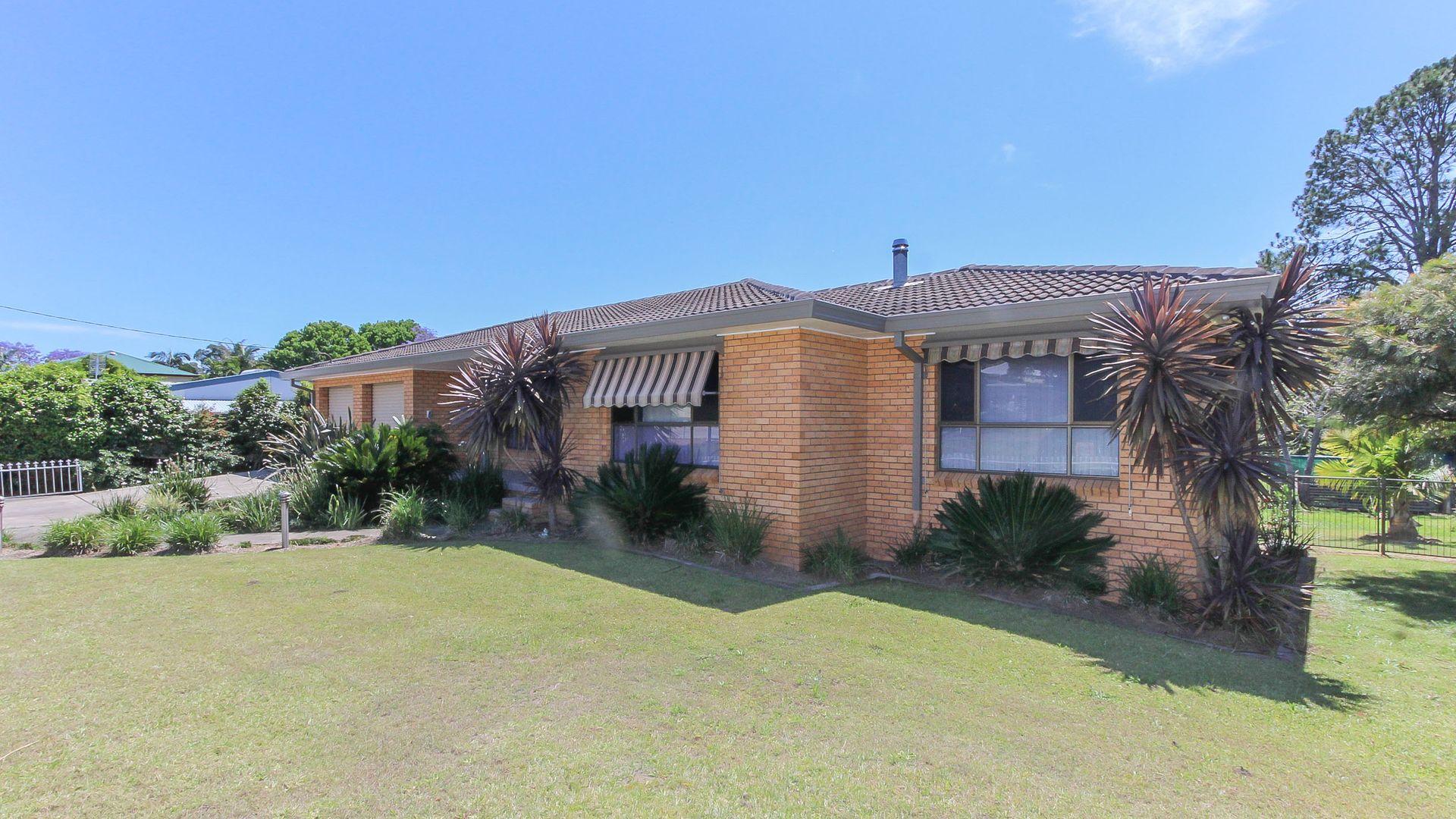 36 Bissett Street, East Kempsey NSW 2440, Image 1