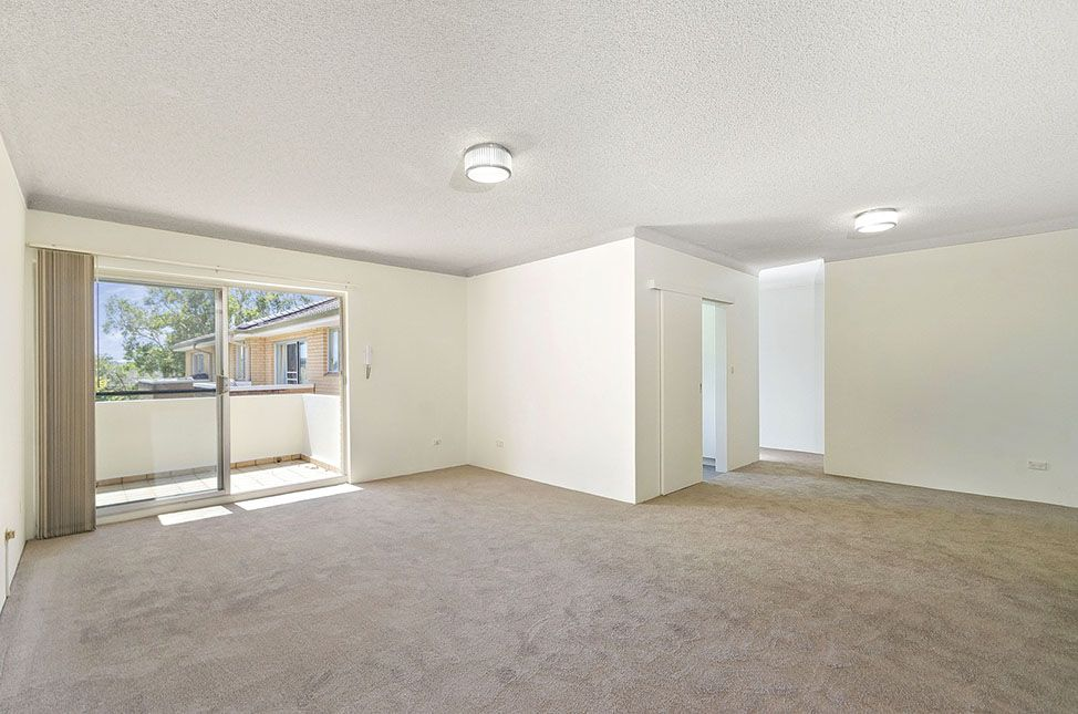 11/27 Collingwood Street, Drummoyne NSW 2047, Image 1
