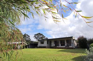 Picture of 24 Lights Road, Denmark WA 6333