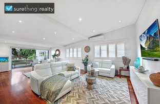 Picture of 45 Eglington Street, Lidcombe NSW 2141